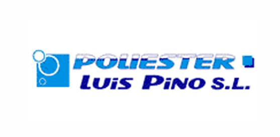 Poliester Luis Pino S.L.